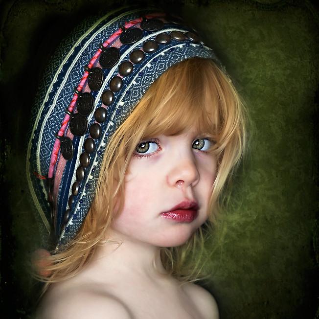 Ах детство, детство (49 фото)