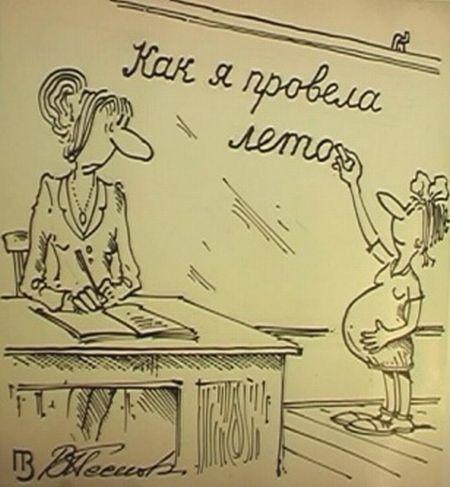 статусы про школу 2)сколько раз в вашем классе на уроке звучит фраза...