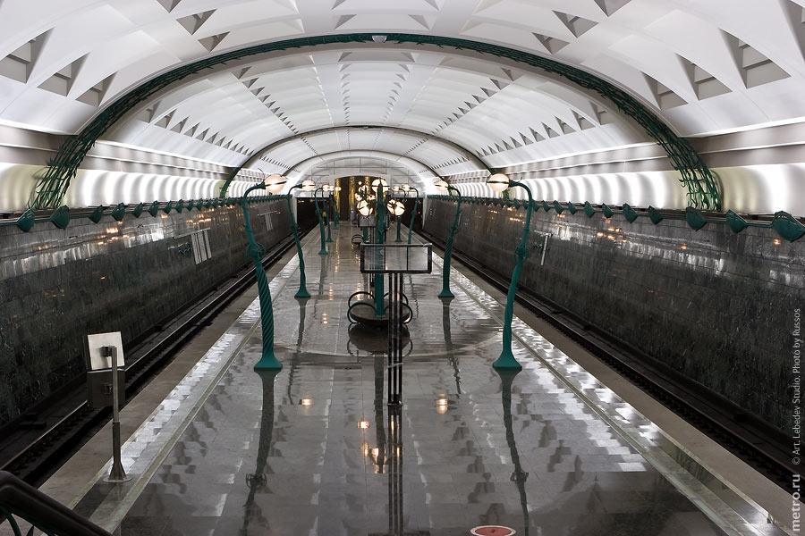 Куда можно пойти в дождь в Москве - самые интересные места