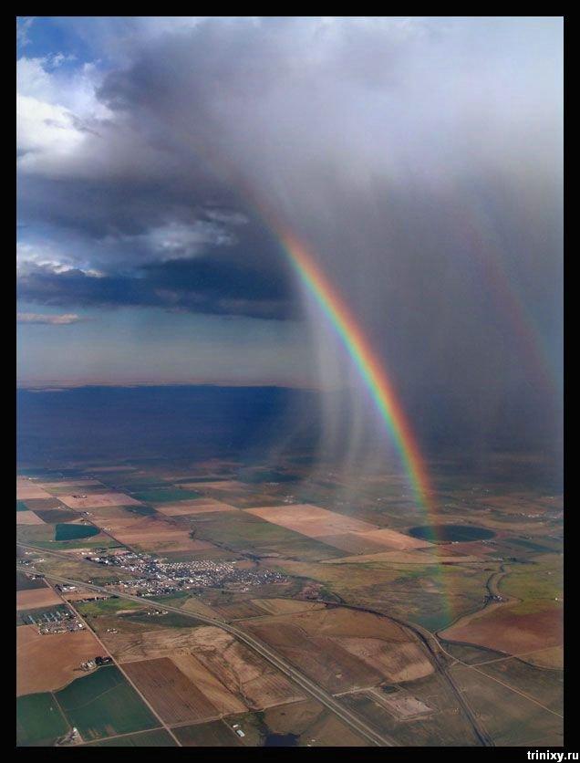 Imagenes de lluvias