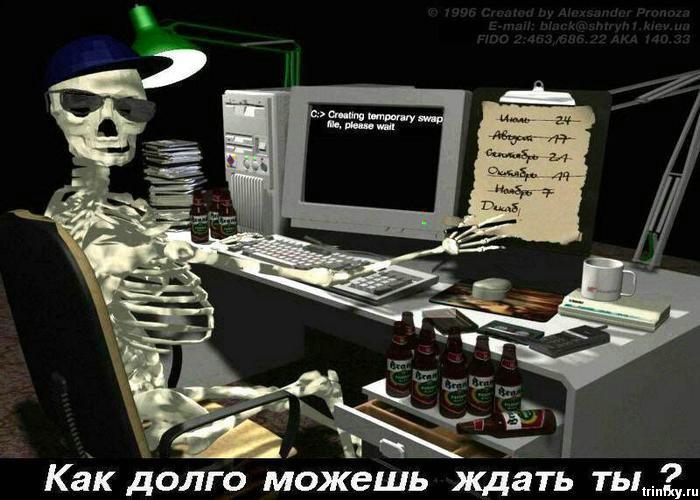 День Программиста! (42 фото)