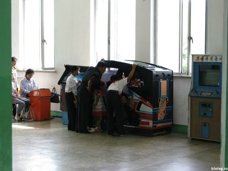 Игровые автоматы в северной корее игровые автоматы онлайн бесплатно и без регистрации гаминатор