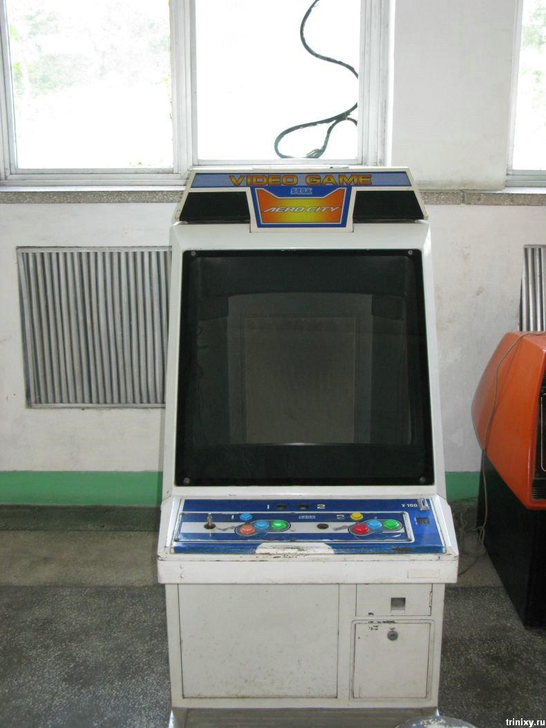 игровые автоматы продажа краснодар