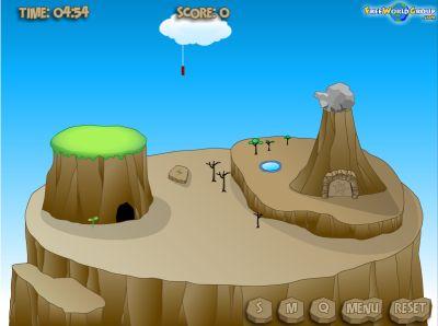 http://de.trinixy.ru/pics3/20081001/games/the_life_ark.jpg