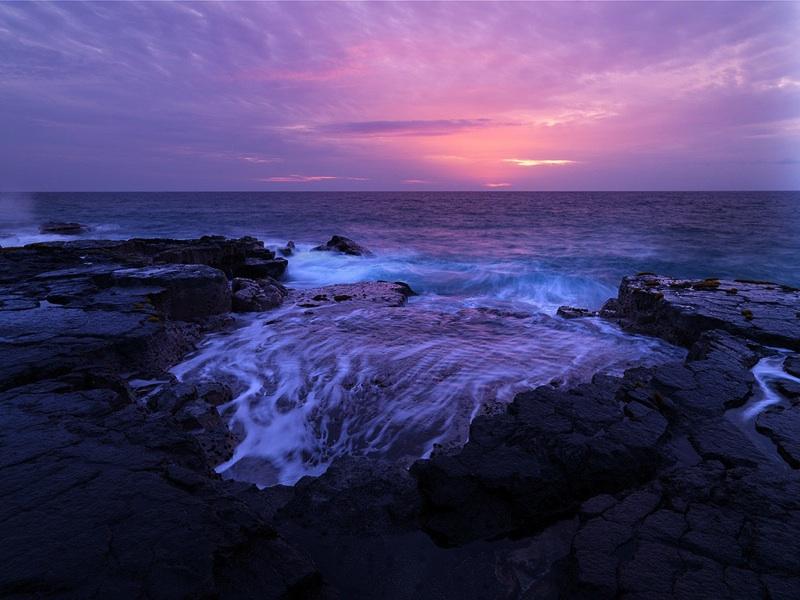 Красивая природа (32 фото)
