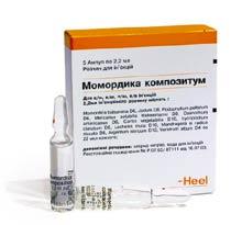 названия лекарств от паразитов хабаровск