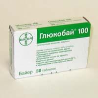 названия лекарств от глистов для кошек