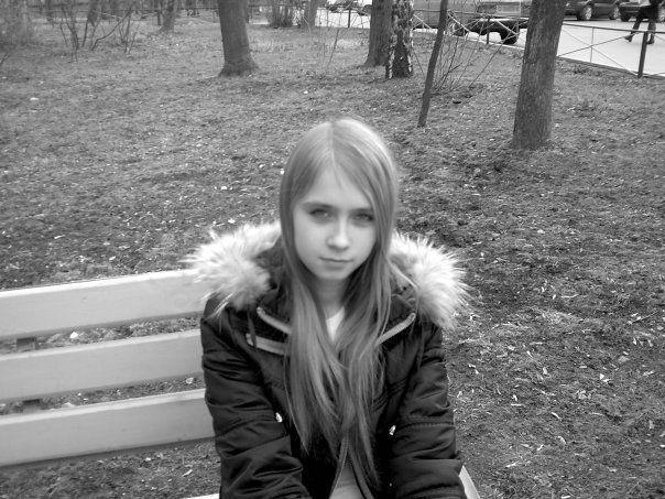 15 летняя проститутка проститутки голованово