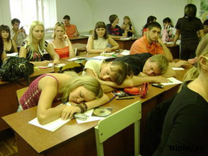 anal-studentov-foto