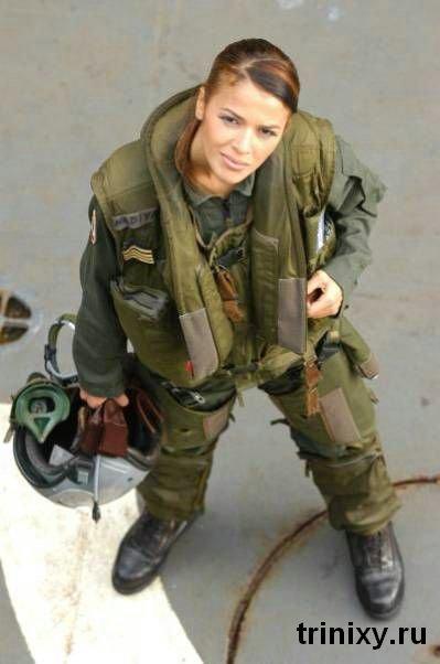 http://ru.trinixy.ru/pics3/20081020/army_24.jpg