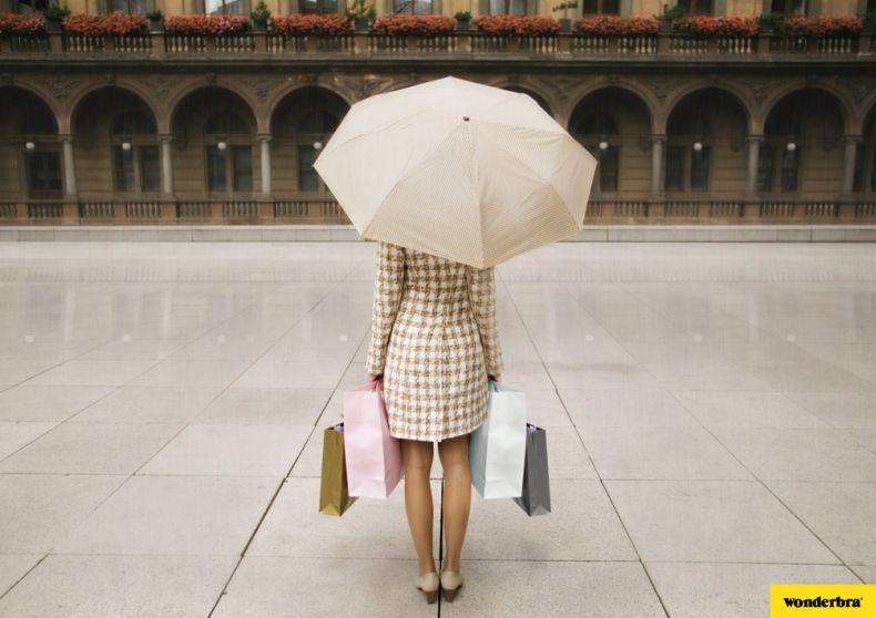 Картинки ногтями, зонт смешные картинки