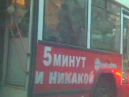 Приколы из Казахстана (14 фот)