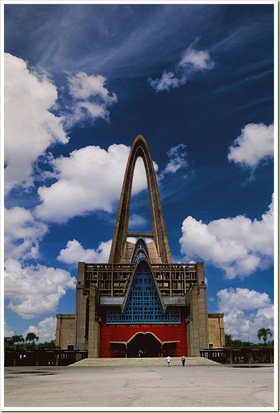 http://trinixy.ru/pics3/20081029/churches_03.jpg