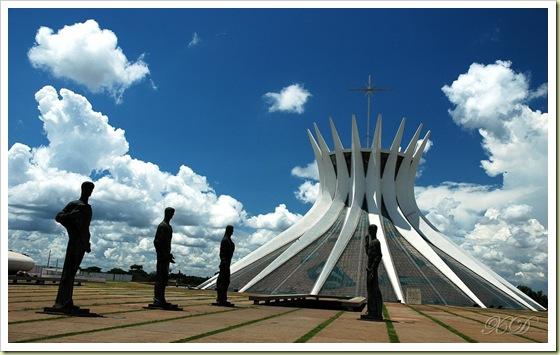 http://trinixy.ru/pics3/20081029/churches_05.jpg