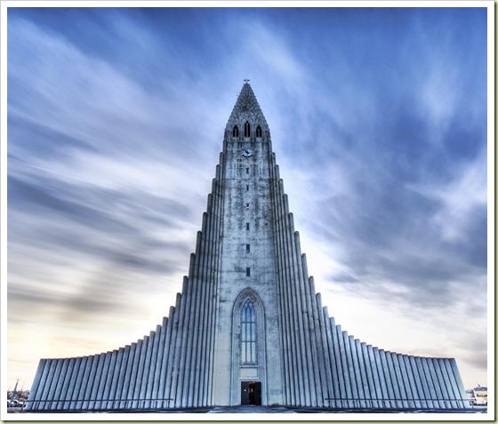 http://trinixy.ru/pics3/20081029/churches_07.jpg