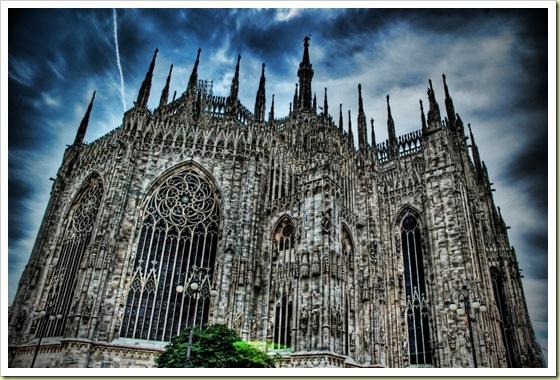 http://de.trinixy.ru/pics3/20081029/churches_08.jpg