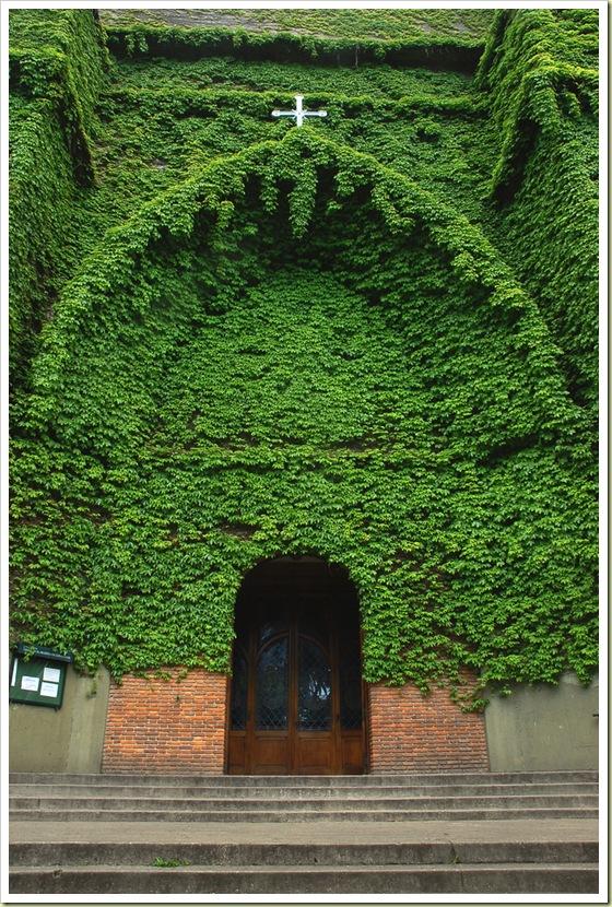 http://trinixy.ru/pics3/20081029/churches_10.jpg