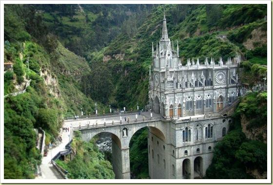 http://trinixy.ru/pics3/20081029/churches_13.jpg