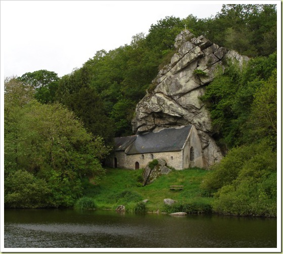 http://trinixy.ru/pics3/20081029/churches_16.jpg