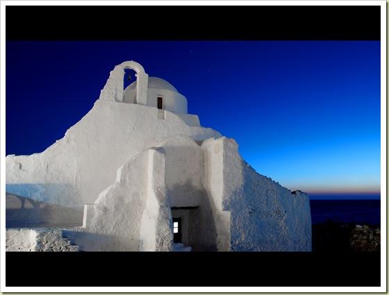 http://de.trinixy.ru/pics3/20081029/churches_19.jpg