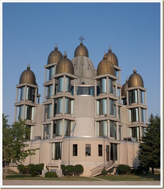 http://trinixy.ru/pics3/20081029/churches_22.jpg