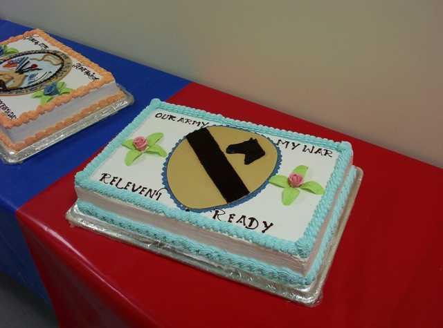 irac tort