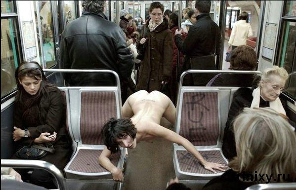 Подборка забавной эротики (164 фото)