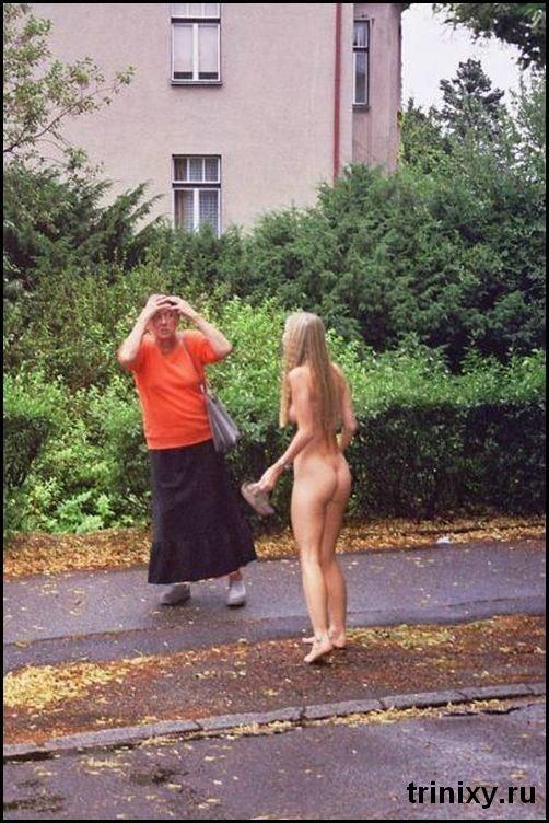 Подборка забавной эротики. Часть 2 (111 фото)