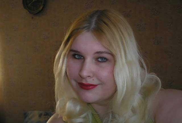 http://trinixy.ru/pics3/20081112/photoshop_37.jpg
