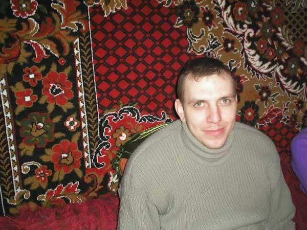 http://trinixy.ru/pics3/20081112/photoshop_38.jpg