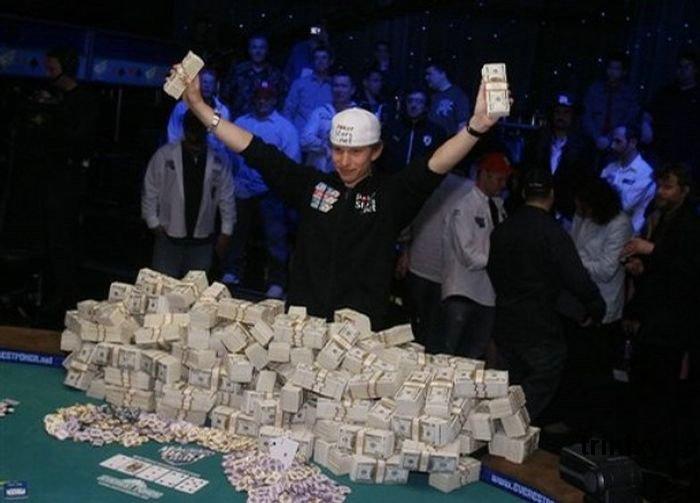 poker_12.jpg