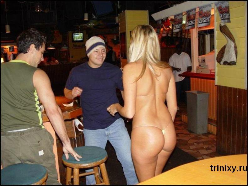 Подборка забавной эротики. Часть 4 (110 фото) НЮ
