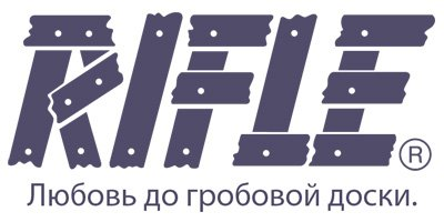 Фотожаба. Логотипы (82 картинки)
