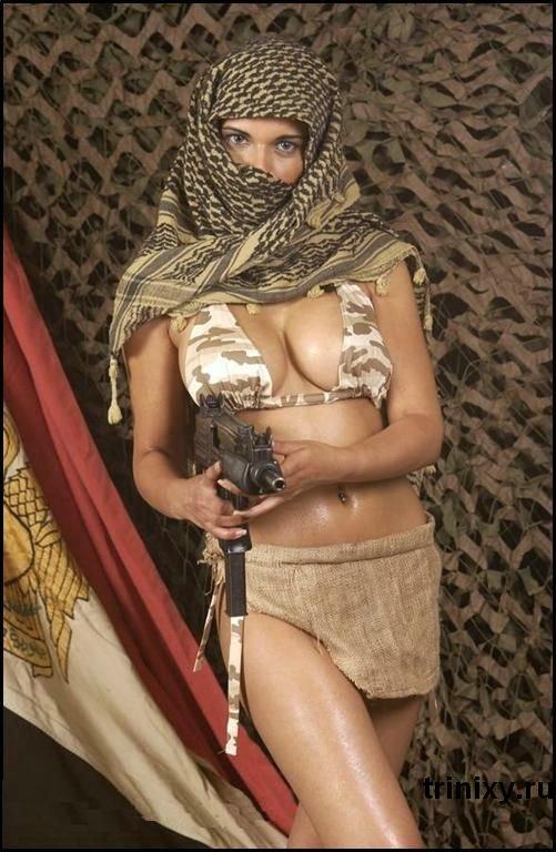 Подборка забавной эротики. Часть 5 (108 фото) НЮ