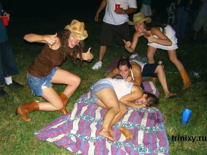Все пьяные телки липецка, порно актрисы фото и данные имена