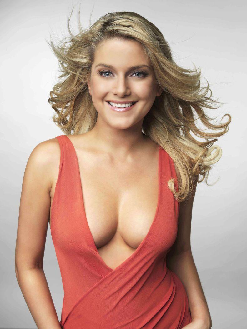 Jeanette biedermann desnuda sex actresses