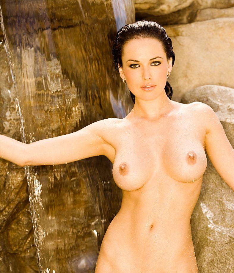 vse-pro-golih-znamenitostey