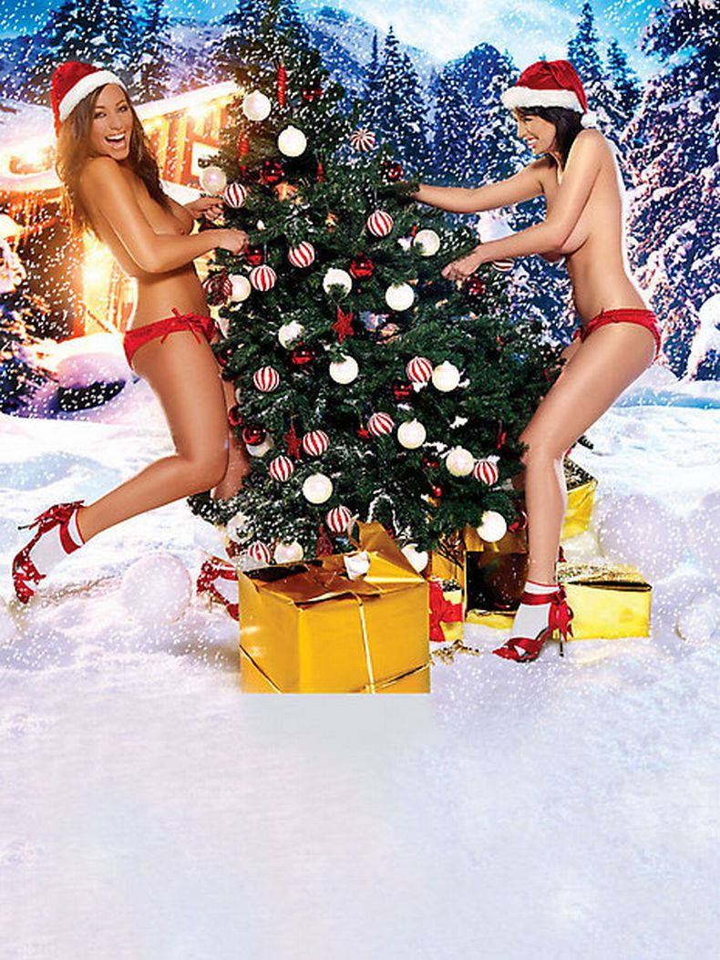 Исполнитель VA Альбом Electro House Winter Год выхода 02.01.2010