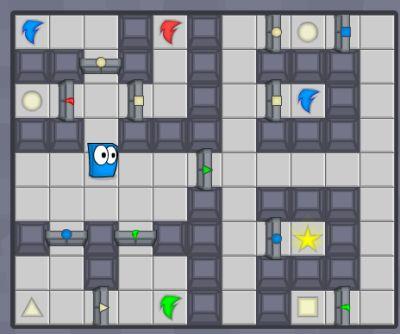 Игры дня