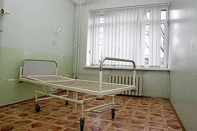 44 детская поликлиника часы работы