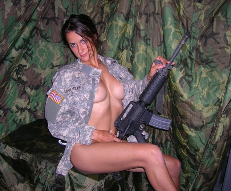 Wwe naked nude for military couples posted