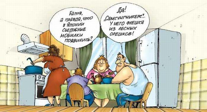 бдсм фото вконтакте
