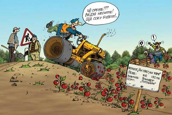 http://ru.trinixy.ru/pics4/20090116/karikatury_19.jpg