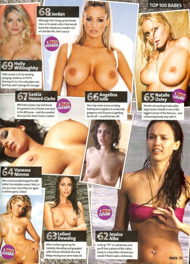 Топ 100 лучших порно актрис фото