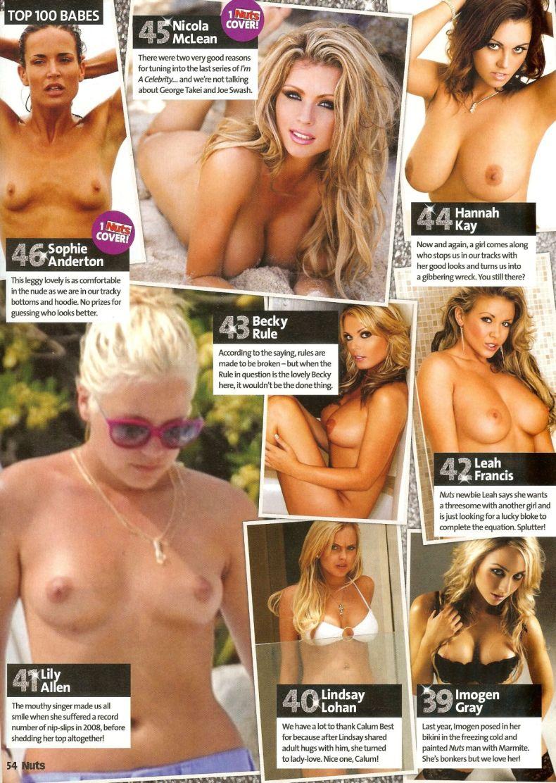 Porno top 100 fucked pictures