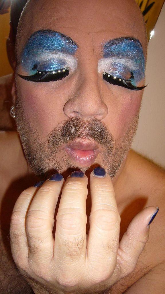 transvestiti-muzhchini-foto