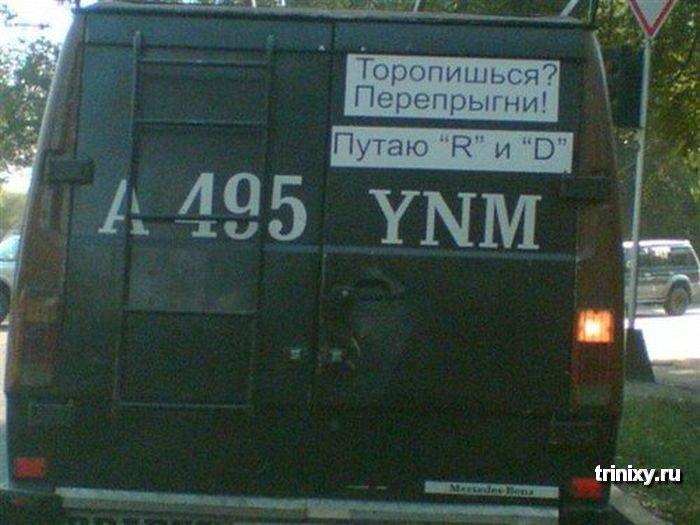http://ru.trinixy.ru/pics4/20090205/kazahstan_33.jpg