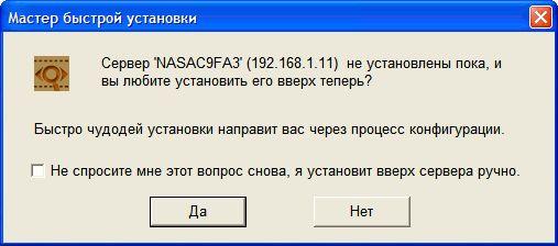 podborka_539_29.jpg