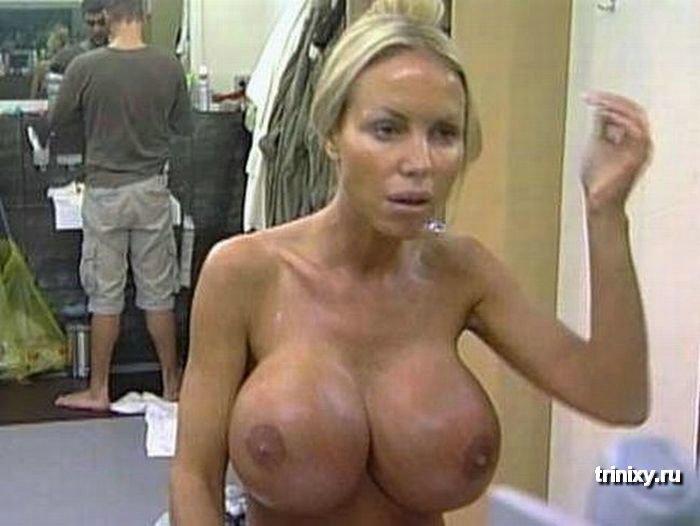 vse-foto-goloy-erotiki-pornozvezd