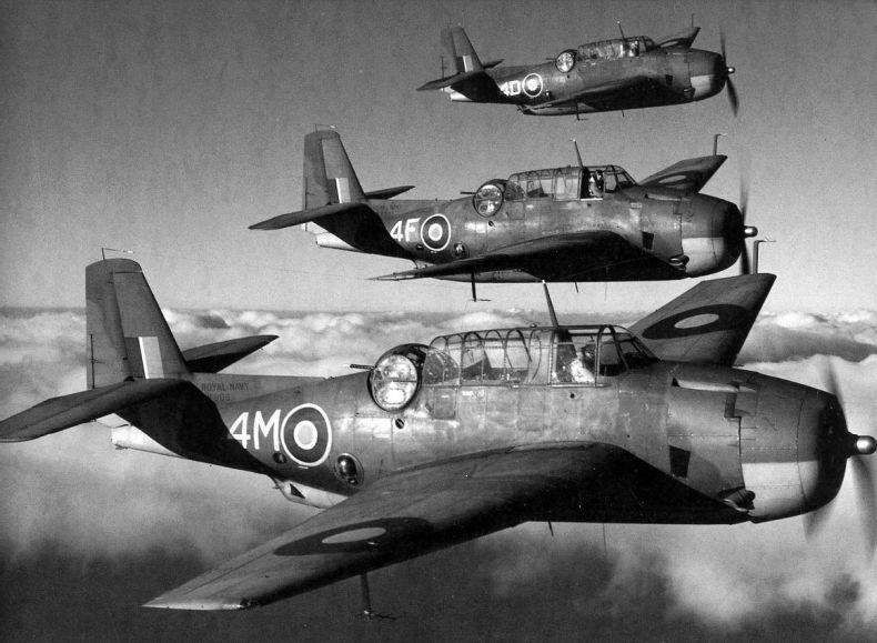 Вторая мировая война картинки